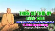 228-tt-thich-nguyen-tang-thien-su-thoi-uy-2021