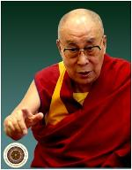 his-holiness-dalai-lama-002