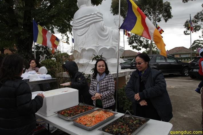 Le Phat Dan 2641_Tu Vien Quang Duc (271)