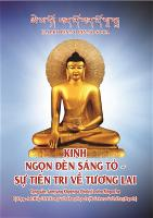 ngon-den-sang-to-su-tien-tri-ve-tuong-lai-1
