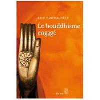 le-bouddhisme-engage