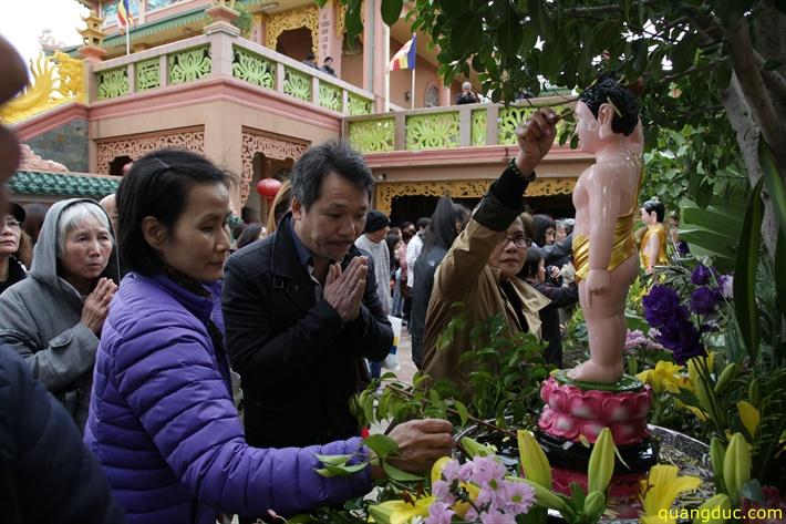 Le Phat Dan 2641_Tu Vien Quang Duc (266)