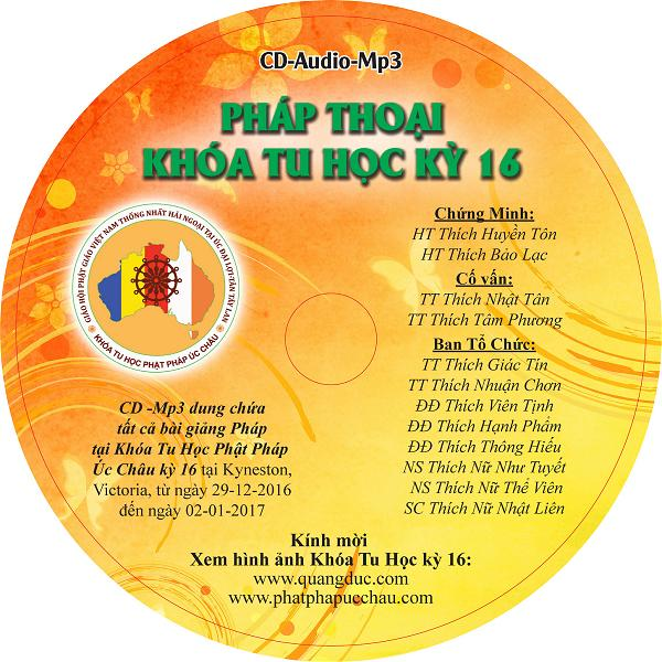 CD Label KhoaTu Hoc Ky 16-1