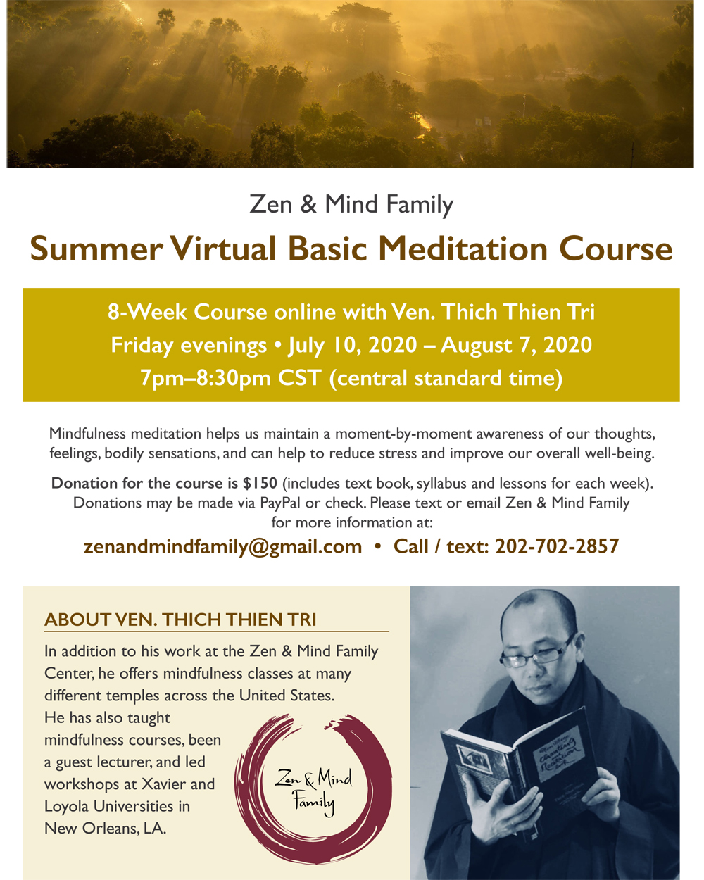 Zen_beginner_meditation_flyer_07-20
