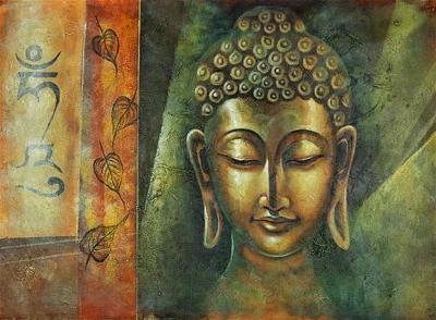 buddha-457