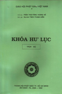 khoahuluccover