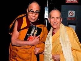 dalai-lama-and-ven-chodron