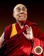 his-holiness-dalai-lama-001