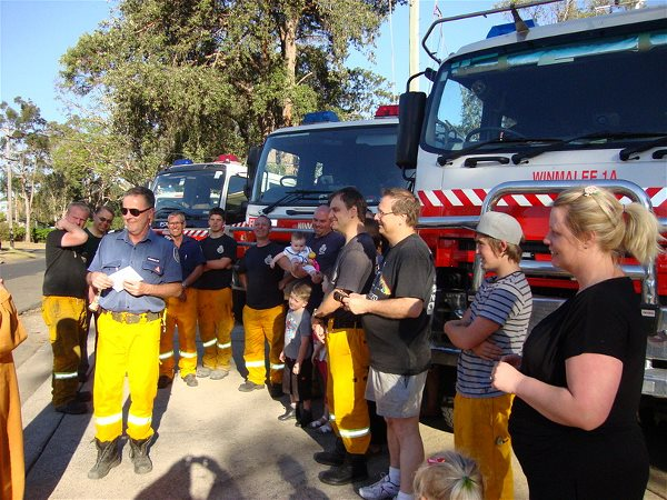 Bush_Fire_Protection_NSW_26_10_2013 (41)