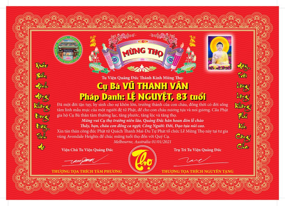 7_Cu Nguyen Thanh Van