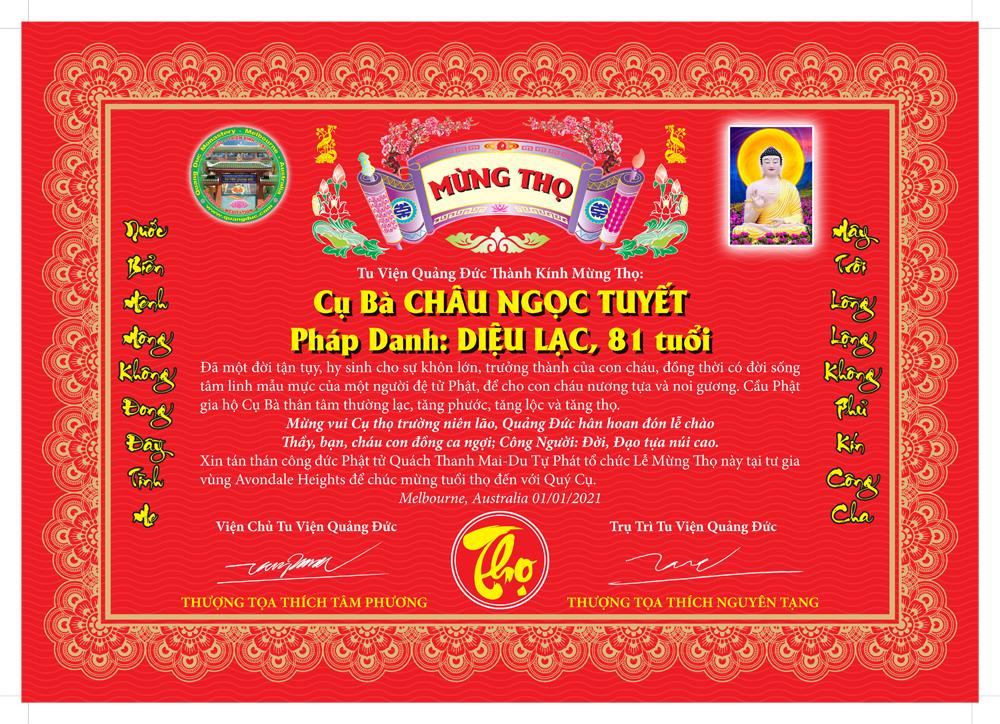 5_Cu Chau Ngoc Tuyet