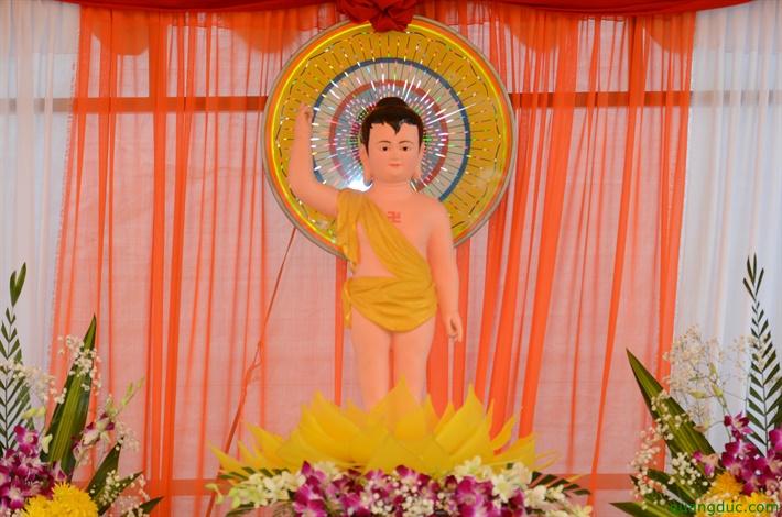 Le Phat Dan 2641-Chua Bao Minh (92)