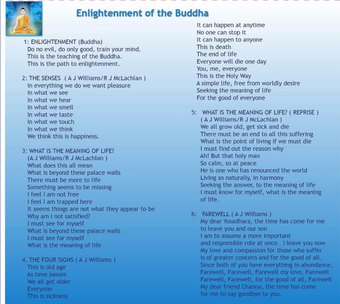 Enlightenment of the Buddha_Andrew_4