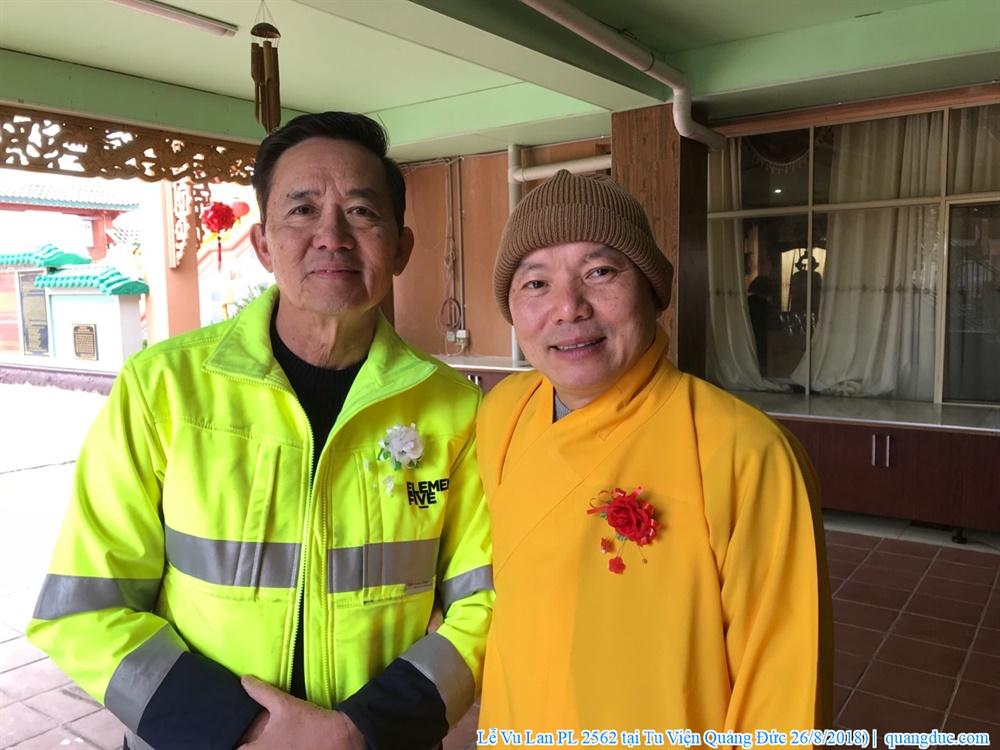Le Vu Lan PL 2562_Tu Vien Quang Duc (346)