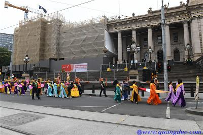 Vesak_2643_Melbourne city (91)