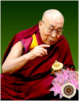 His-Holiness-Dalai-Lama-111