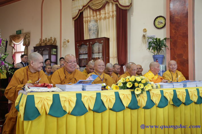 Day 6_Quang Duc An Cu ky 17 (107)