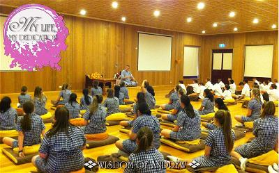 dharma teacher_Andrew-2