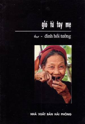 giotutayme-dinhhoituong