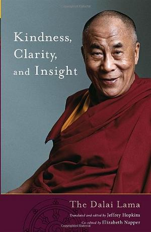 kindnessclarityandinsight_dalailama