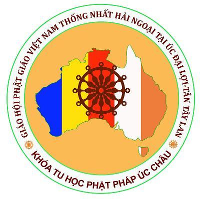 logo Khoa tu hoc
