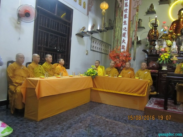 To Dinh Thien Buu (5)