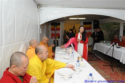 40 yeara_Buddhist Discussion Centre in Upwey (26)