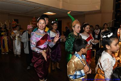 Vesak_2643_Melbourne city (211)