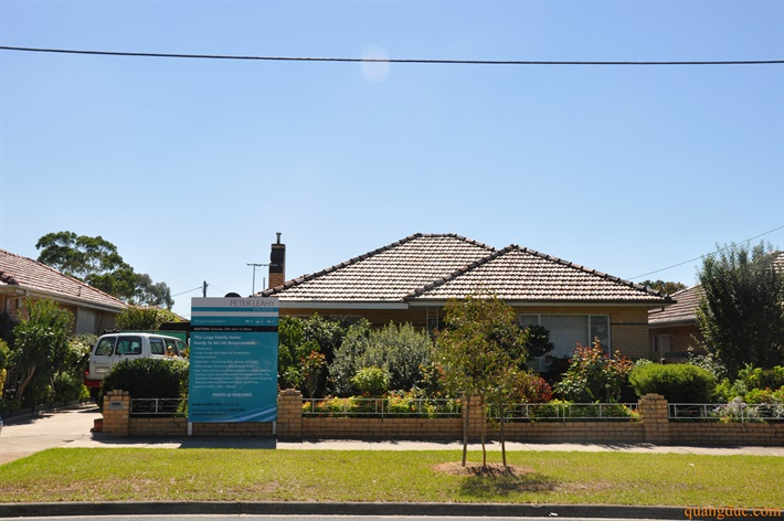 74 Lynch Rd Fawkner (3)