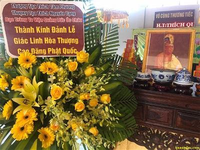 le tra ty-ht quang binh (6)