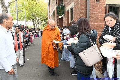 Vesak_2643_Melbourne city (3)