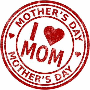 mother day 2