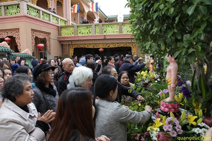 Le Phat Dan 2641_Tu Vien Quang Duc (268)