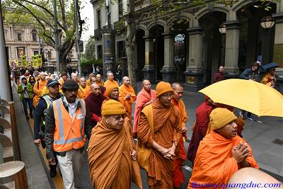 Vesak_2643_Melbourne city (117)