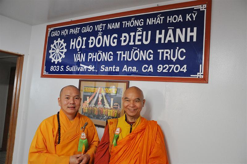 TT Nguyen Tang_HT Tam Ngoan_2010