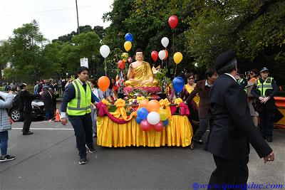 Vesak_2643_Melbourne city (81)