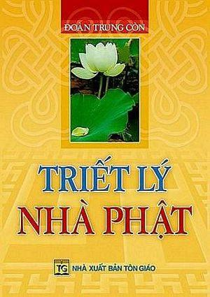 Triet Ly Nha Phat