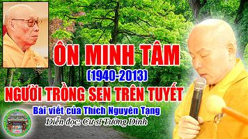 tt-thich-nguyen-tang-on-minh-tam