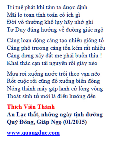 chanh tu duy-2