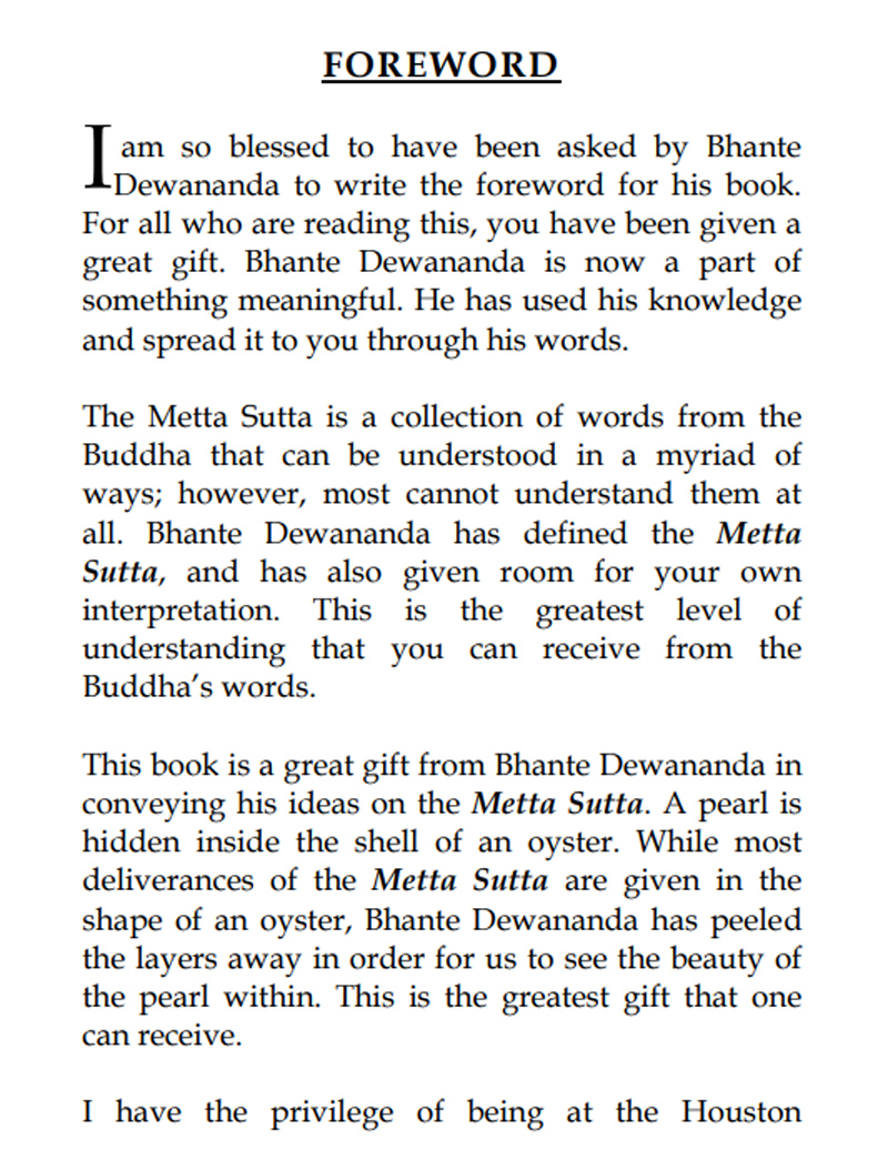 Social Values in the Metta Sutta_Dr Bokanoruwe Devananda-2