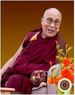 his-holiness-dalai-dama-001