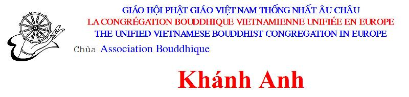 letter_head_chuakhanhanh