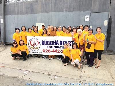 Buddha heart Foundation_Hien Nhu Tinh That_2018 (78)