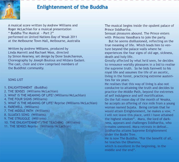 Enlightenment of the Buddha_Andrew_3