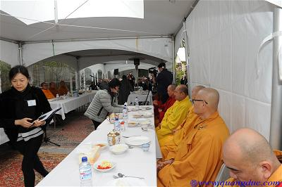 40 yeara_Buddhist Discussion Centre in Upwey (36)
