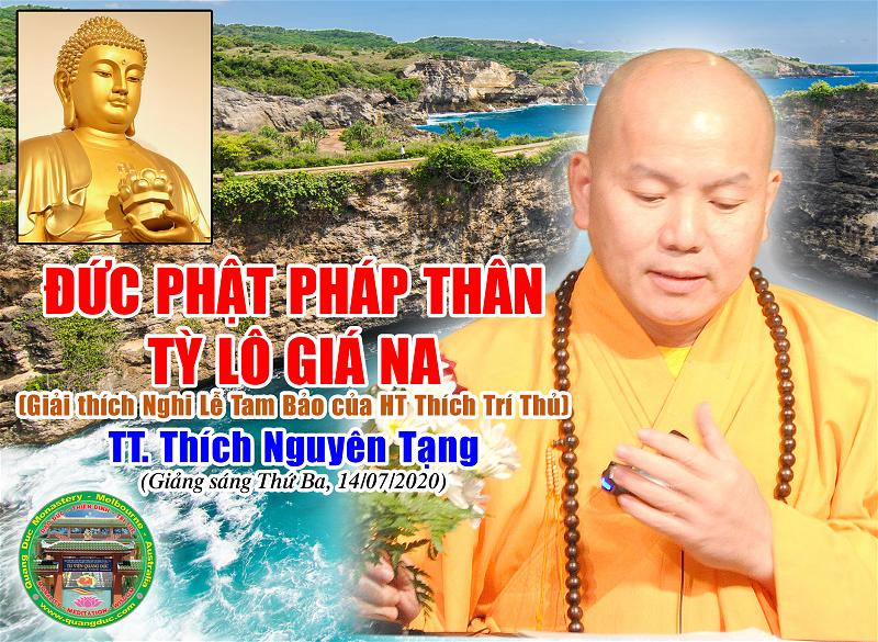 23_TT Thich Nguyen Tang_Duc Phat Ty Lo Gia Na