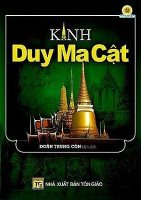 kinh-duy-ma