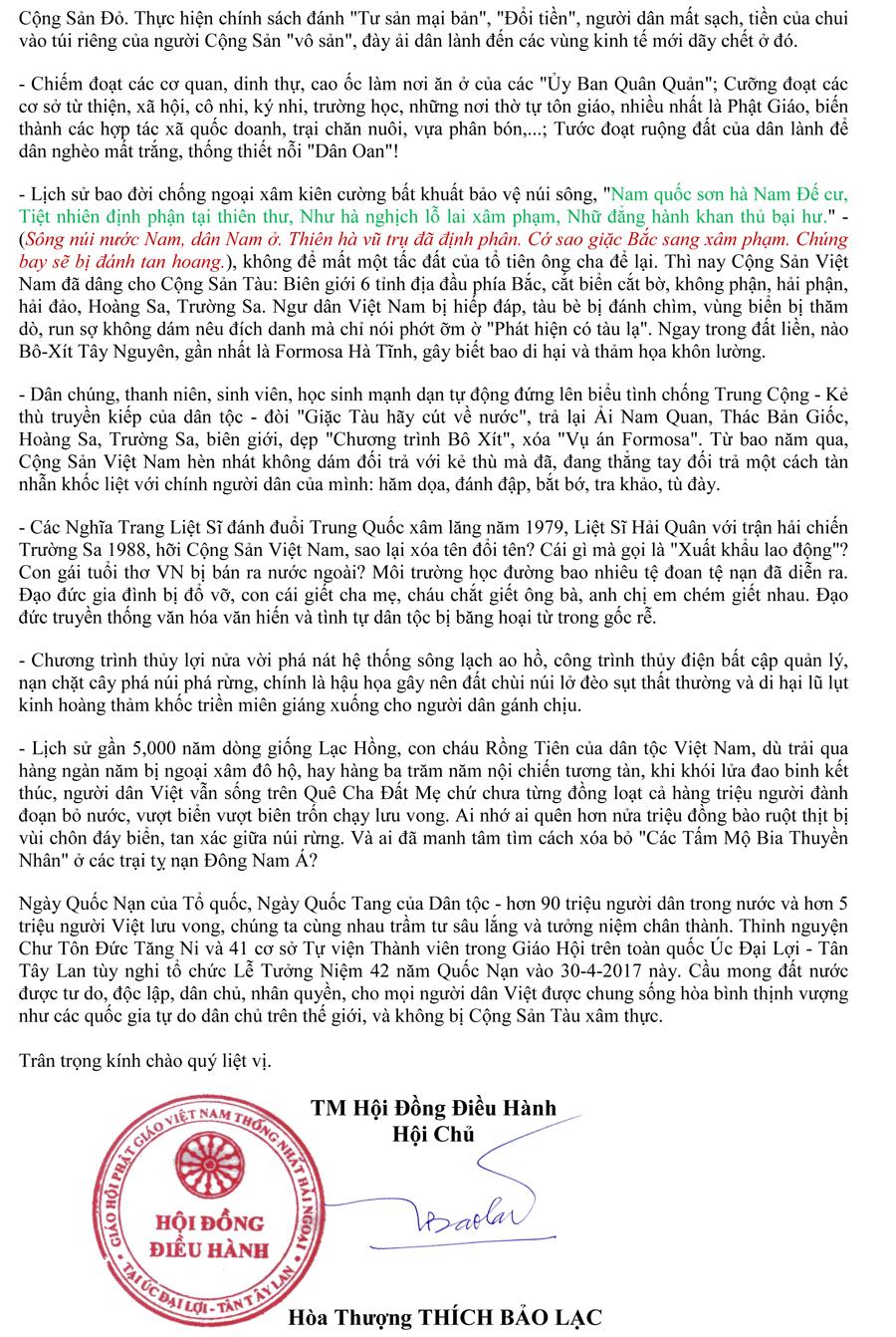 So 29-05 Thong Tu ngay Quoc Nan  Quoc Tang - PGUC - Hoi Chu-2