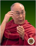 his-holiness-dalai-lam-111