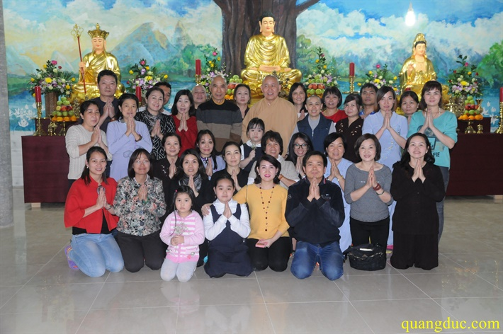 Le An Vi Phat Chua Thao Duong Moscow (55)